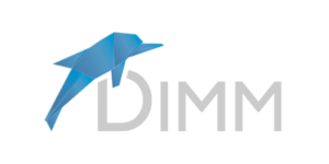 Logo DIMM