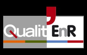 Quali'ENR logo