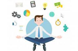 Solutions administratives par Techniclim 21